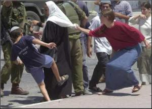 Le sionisme est un humanisme