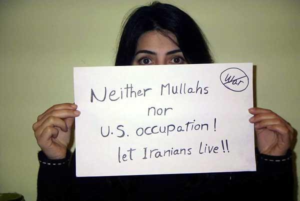 Kardan Kos Irani Dokhtar Kir Sak