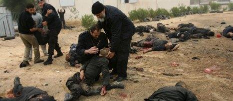 29578_une-gaza-hamas-police
