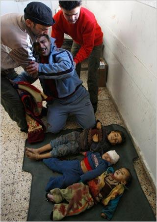 081227-abunimah-gaza-1