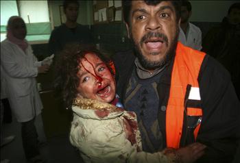 081227-abunimah-gaza1