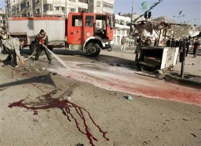 2009_01_07t100534_450x326_us_palestinians_israel