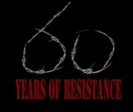 60-years-of-resistance1