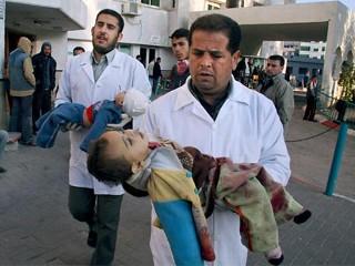 ap_palestinian_childrens_bodies_090105_mn