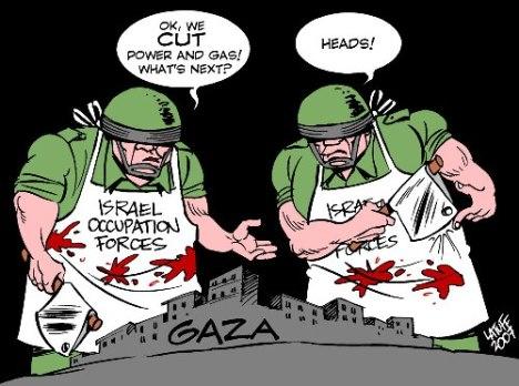gaza_by_latuff