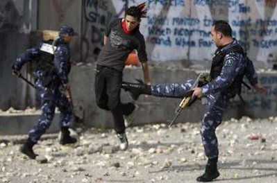 lautorite-palestinienne-participe-au-combat