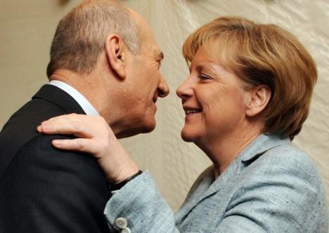 MIDEAST-ISRAEL-CONFLICT-GAZA-EU-DIPLOMACY