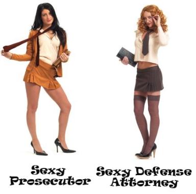 sexy20prosecutor20public20defender20costumes