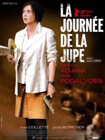 isabelle-adjani-fait-retour-cinema-journee-ju-l-1