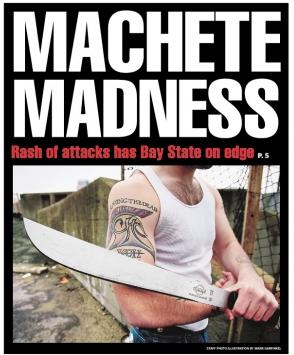 040608-machete-madness