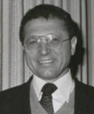 """Mansour Kikhia, opposant libyen """"disparu"""" au Caire le 10 décembre 1993"""