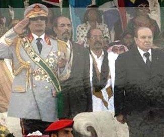 presidente01092009