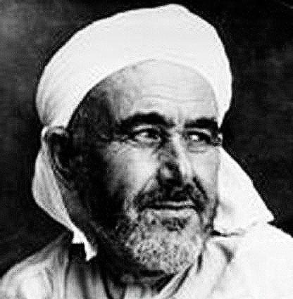 http://ibnkafkasobiterdicta.files.wordpress.com/2012/07/abdelkrim-el-khatabi.jpg