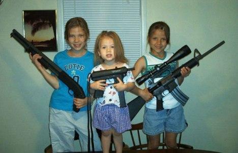 kidswithguns