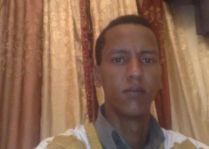 m'kheitir Mauritanie